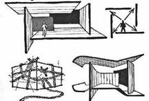 Arquitectura LIKES