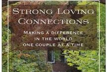 Strong Loving Connections / Couple  Counseling, Marriage Counseling