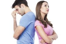 Marriage Therapy / Marriage Counseling