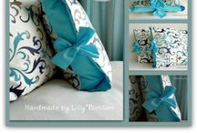 Inspiring Ideas and crafts