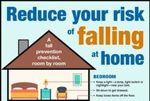 Tips for Home