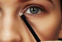 Make up 4 you / Maquillaje y nuevas tendencias