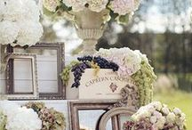 Design ideas - Classic and country / Collection of inspiring design photos.