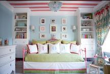 the perfect kids room!!!