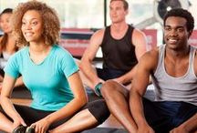 East West Healing Solutions Wellness Studio / East West Healing Solutions Wellness Studio is different from any other type of workout environment on the market. Our Wellness Studio is offering a plethora of medically supervised programs incorporating evidence-based exercises.