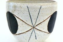 *ceramics.