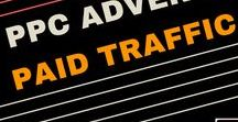 PPC Advertising For Paid Traffic / paid traffic | Paid Traffic Lab | PPC Advertising For Paid Traffic  Learn PPC advertising and get paid traffic to your online business. You can profit online with paid traffic and PPC advertising.