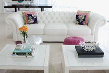 HSH | Living Room