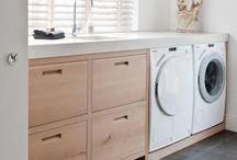 HSH | Laundry