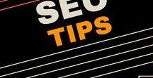 SEO Tips + Keyword Niche Ideas / search engine optimization tips | search engine optimization seo | search engine optimization website  Use these SEO tips and keyword niche ideas to improve your search engine rankings (SERPS) on Google and Youtube.