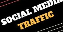 Social Media Marketing / social media marketing strategy | social media marketing business | social media marketing ideas | social media marketing instagram | social media marketing 2017  Learn the ins and outs about social media marketing from the best in the business.   I have for you tons of guides you can use to bring social media traffic right to your niche blog.