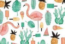♥ Flamingo Love / Wir lieben Flamingos!! Und ihr? Hier findet ihr Atrikel mit süßen Flamingo Motiven: http://www.babymarkt.de/search/?q=flamingo