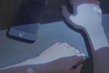 Anime / ❣