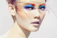 Makeup artist <3