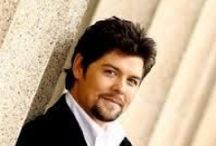 JASON CRABB / by Guynell Franks