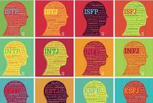 MBTI/Typy osobowości