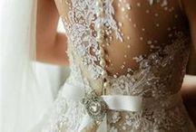 Amazing Dresses / Beautiful dresses, mostly evening dresses or designer dresses.