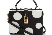 Cute Bags / Women's handbags for all seasons.