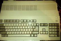 Amiga 4 ever / For Amiga Lovers!