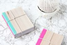 STATIONERY / CUTE STATIONERY OR SCHOOL SUPPLIES