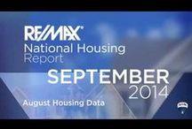 Housing Market Reports