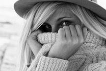 Fashion: Sweater