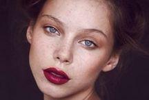 Beauty: Fall Lipsticks