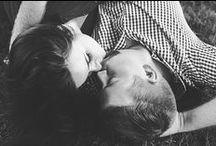 Couple + Engagement Photography / Couples, Couple photography, engagement photography, poses, couple poses, engagement poses,
