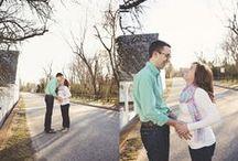 Maternity Photography / Maternity photography, maternity poses, maternity, photography