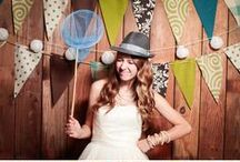 Photo Booth / Alles zum Thema Photo Booth oder Fotobox ...  Buchbar unter: http://www.photobooth-chemnitz-zwickau.de