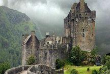 Schottland / Die schönsten Seiten Schottlands.
