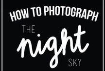 Fotografie / Tips und Wissenswertes rund um die digitale Fotografie