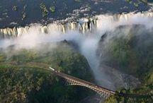 dimis ideas on tourism / tourist