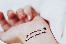 tattoo addict