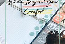BriannePatrice Life|Style Blog