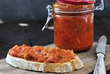 Lebensmittel Basics DIY / Weg von den Fertigprodukten