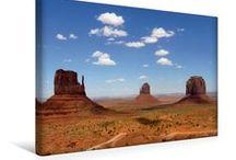 Meine Premium Foto-Leinwand / Foto-Textilleinwand 45x30, 75x50 90x60, 120x80 cm, 100% Polyestergewebe, Spannrahmen, von Hand gerahmt, Kantenschutz, foliert