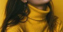 Mellow Yellow / yellow•yellow•yellow