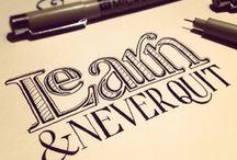 en kreativ dröm