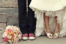en bröllopsdröm