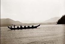 1858 Pacific Northwest Life