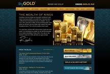 NZ Gold Dealers
