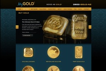 Buy Gold / We recognized the need to provide you with a more convenient, professional and tailored process to help you invest in gold and silver.