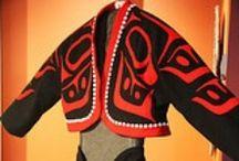 Skidegate Aboriginal Arts and Culture