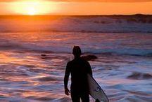 Surf  / by Di Mac