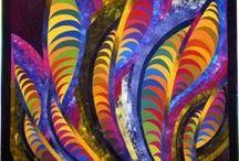 art quilts 1