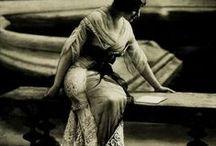 fashion: history