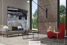 Projetos Camila Klein Arquitetura + Interiores