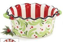 ceràmica:bowls,fuentes,platos y tazas / by maria sabina falciola