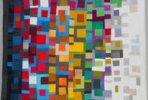 art quilts 2